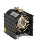 TITAN Replacement Lamp Modules