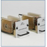 CeraLux Replacement Modules