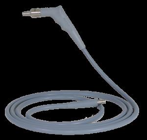 UltraGrip Endoscopic Cables