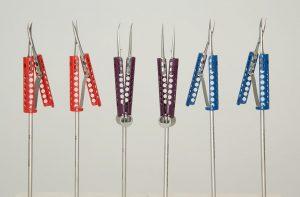 Nano Instruments