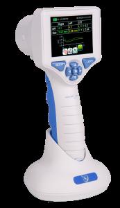 NPi-200 Pupillometer