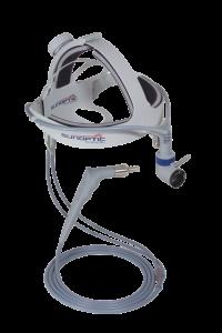 TITAN RCS Headband