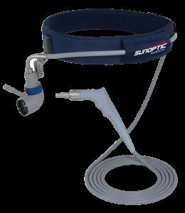 TITAN Sport Headband