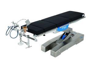 Neurosurgical Tables – Mizuho